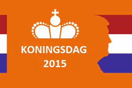 koningsdag-2015-3[1]