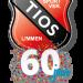 Tios-Logo-60-jaar-logo-02